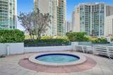 16400 Collins Ave - Photo 63