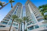 16400 Collins Ave - Photo 68