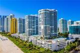 16400 Collins Ave - Photo 88