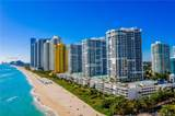 16400 Collins Ave - Photo 89