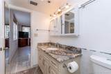 5005 Collins Ave - Photo 12