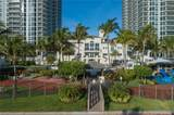 4779 Collins Ave - Photo 34
