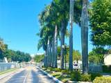 4850 Sable Pine Cir - Photo 40