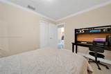 610 69th Ave - Photo 19