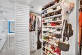 5900 Collins Ave - Photo 49