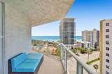 5900 Collins Ave - Photo 62