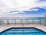 3101 Ocean Dr - Photo 57