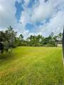 29820 205th Ave - Photo 31