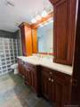 29820 205th Ave - Photo 36