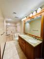 29820 205th Ave - Photo 37
