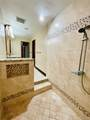 29820 205th Ave - Photo 38