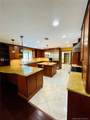 29820 205th Ave - Photo 40