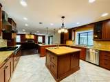 29820 205th Ave - Photo 42