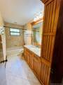29820 205th Ave - Photo 43