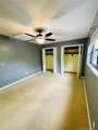 29820 205th Ave - Photo 44