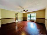 29820 205th Ave - Photo 45