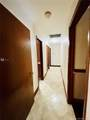 29820 205th Ave - Photo 46