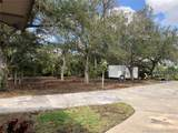 29820 205th Ave - Photo 8