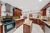 18850 197th Ave - Photo 10