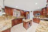 18850 197th Ave - Photo 11