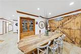 18850 197th Ave - Photo 12