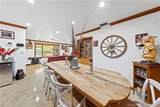 18850 197th Ave - Photo 13