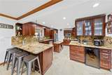 18850 197th Ave - Photo 14