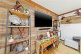18850 197th Ave - Photo 15