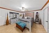 18850 197th Ave - Photo 17