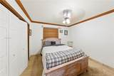 18850 197th Ave - Photo 18