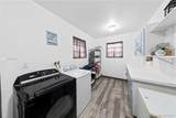 18850 197th Ave - Photo 21