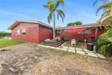 18850 197th Ave - Photo 22