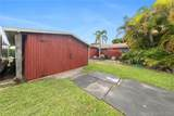 18850 197th Ave - Photo 23