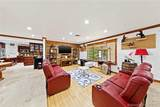 18850 197th Ave - Photo 8