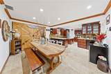 18850 197th Ave - Photo 9