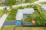 8480 Caribbean Blvd - Photo 41