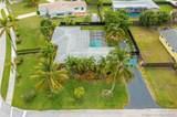 8480 Caribbean Blvd - Photo 42