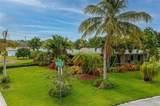 8480 Caribbean Blvd - Photo 54