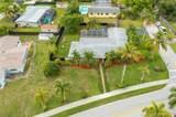 8480 Caribbean Blvd - Photo 55