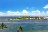 2100 Ocean Dr - Photo 4