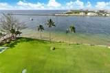2100 Ocean Dr - Photo 6