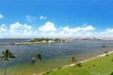2100 Ocean Dr - Photo 7