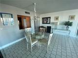 3701 Country Club Dr - Photo 3