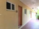 7703 Camino Real - Photo 1