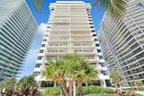 10205 Collins Ave - Photo 1