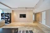 10205 Collins Ave - Photo 14