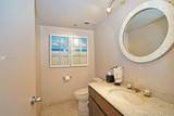 10205 Collins Ave - Photo 21