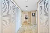 10205 Collins Ave - Photo 24
