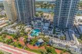 4779 Collins Ave - Photo 49