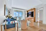 16051 Collins Ave - Photo 10